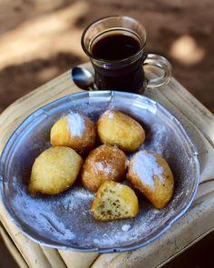 Paul Hayes, Khartoum, Sudan.