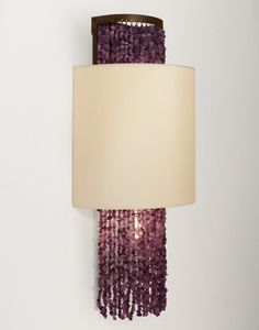 Ramona Sconce.  Please contact Avondale Design Studio for more information on any of the products we feature on Pinterest.