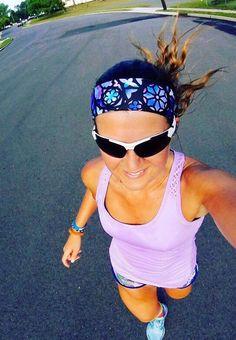 Yoga Headbands - Purple Head Band ~ Fitness Headband ~ Yoga Hair Band ~ Spandex Headband ~ Running Headband ~ Accessories for Women Workout Headband, Yoga Headband, Handmade Headbands, Headbands For Women, Yoga Hair, Running Headbands, Gifts For Runners, Gifts For Her, Boho