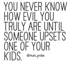 Trendy funny quotes for kids children daughters Mommy Quotes, Funny Quotes For Kids, Great Quotes, Quotes To Live By, Me Quotes, Inspirational Quotes, Funny Kids, Mama Bear Quotes, Daughter Quotes