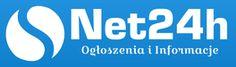 Net24h.info Serwis z najświeższymi wiadomościami z kraju i ze świata. Ogłoszenia,finanse,gospodarka... Porady komputerowe,plotki,sport i turystyka... To i wiele więcej na stronie net24h.info Zapraszamy