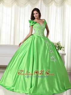 affordable quinceanera dress,quinceanera dresses    stores, quinceanera dresses online,latest    quinceanera dresses stores, quinceanera dresses    rentals,sweet sixteen dresses