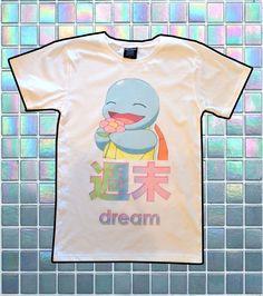 Dream | Happy Monday