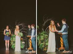 shaunae_teske_wisconsin_photographer_wedding_kristen-matt-wedding-mabel-tainter-91