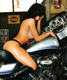fotos de angelique boyer desnuda sin censura mujeres y hombres de hoy