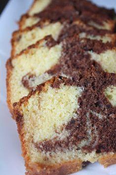 Banana Bread, Baking, Bundt Cakes, Desserts, Food, Tailgate Desserts, Deserts, Bakken, Essen