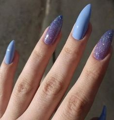 In look for some nail designs and some ideas for your nails? Here is our list of must-try coffin acrylic nails for cool women. Best Acrylic Nails, Acrylic Nail Designs, Perfect Nails, Gorgeous Nails, Stylish Nails, Trendy Nails, Hair And Nails, My Nails, Grow Nails