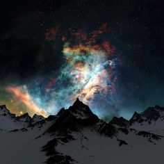 northern-lights-pictures-8