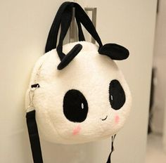 """color:white. Size: Height:30cm/11.70"""". Width:30cm/11.70"""". Material: Wool cloth with soft nap. Tips: *Please double check above size and consider your measurements before ordering, thank you ^_^"""