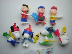 US $17.99 New in Collectibles, Animation Art & Characters, Animation Characters