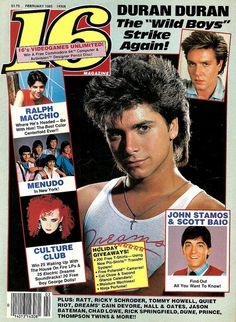 1985 i was little but still loved them..haha