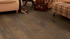 Everything you need to know about flooring! KiwiLiving.nz