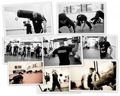 Put together Martial Disciplines exercising depends on martial arts exercising workout routines, and if your Put together Martial Disciplines...