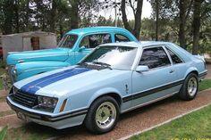 Ford Mustang, Fox Body Mustang, Birmingham Uk, Sport Cars, Mercury, Vw, Dreams, Cars, Pickup Trucks