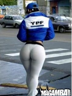 Another compilation gallery of big booty girls in yoga pants. Hot Pants, Leggings Are Not Pants, Yoga Pant, Meet Women, Sexy Girl, Voluptuous Women, Workout, Skin Tight, Sexy Curves