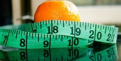 Measure your waist and check if you are prone to diabetes