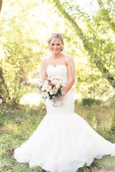 Avila Beach Resort Wedding | Kaleb & Melissa Smith collection by Erin Pasillas Photography