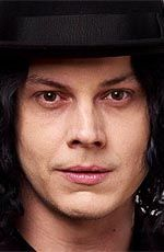 Jack White ( #JackWhite ) - an American Musician, Producer and occasional Actor - born on Wednesday, July 9th, 1975 in Detroit, Michigan, United States