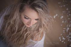 Kerstin Pinnen Photodesign | Portrait