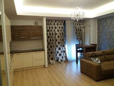 Rooms For Rent, Divider, Curtains, Furniture, Home Decor, Blinds, Decoration Home, Room Decor, Home Furnishings