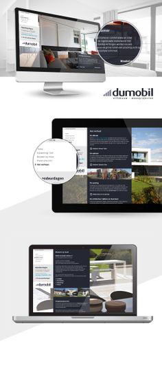 Website voor Kijkwoning Tielt - Bekijk deze website op www.kijkwoningtielt.be