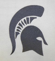 Hey, I found this really awesome Etsy listing at http://www.etsy.com/listing/172842228/trojan-or-spartan-helmet-machine