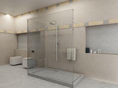 Nasza firma zreaizowała dużą ilość projektów łazieniek w opraciu o własne produkty: wapień, łupek, granit, marmur, porfir