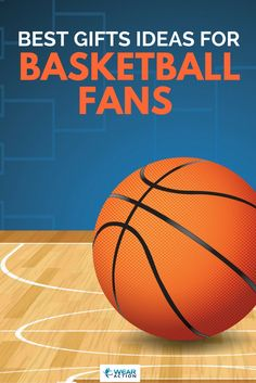 Maybe you know someone who just loves to play and watch the basketball games. Whatever the situation, my 10 Best #Gifts for #Basketball Lovers will help you find the #perfect gift for all of them.