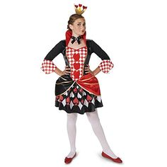 Forum Designer Deluxe Medieval Noble Lady Costume Multi Medium ** Be sure to check out this awesome product.