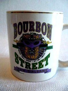 Mug-New-Orleans-French-Quarter-Bourbon-Street-Funny-Coffee-Cup-Souvenir-Bar-Wear