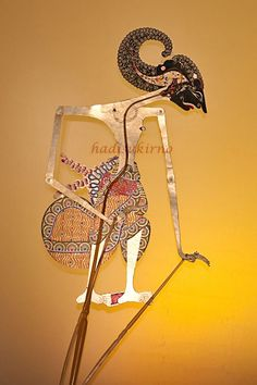 Wayang Kulit Solo 30 Ideas On Pinterest Shadow Puppets Solo Puppets