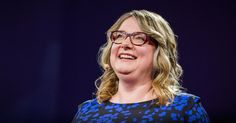Did you know that you're 30 times more likely to laugh if you're with somebody else than if you're alone? Cognitive neuroscientist Sophie Scott shares this and other surprising facts about laughter in this fast-paced, action-packed and, yes, hilarious dash through the science of cracking up.