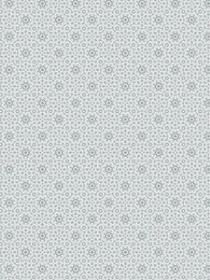 Wallpaper  pattern BW28716. Keywords describing this pattern are art deco.  Colors in this pattern are Light Blue, Medium Gray.  Alternate color patterns are BW28717;Page:201.  Product Details:  prepasted  scrubbable  peelable  Material is Solid Vinyl. Product Information:  Book name: Steve's Super Value Pattern #: BW28716 Repeat Length: 1 3/8 inches.  Pattern Length: 16 1/2 inches.  Pattern Length: 20 1/2 inches.