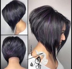 bob-frisuren-kurzem-nacken3 - Haare.CO