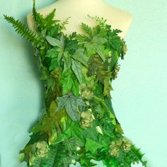 Hey, I found this really awesome Etsy listing at https://www.etsy.com/listing/188202849/fairy-costume-made-to-order-leaf-and