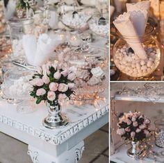 Casamento Mykonos