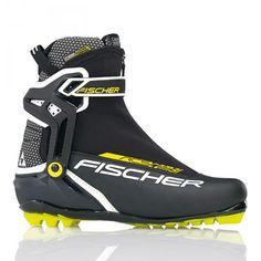 FISCHER RC5 Combi, bežecké topánky takmer pretekárske | Intersport Katalóg