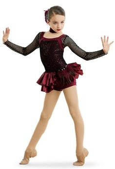 aad070a2c453 293 Best Jazz Costumes images in 2019 | Jazz costumes, Glitter, Sequins
