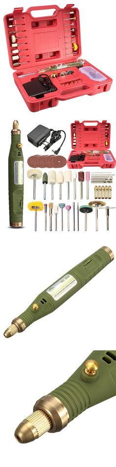 Power Tools 42346: Wlxy Dc 18V Multifunctional Mini Electric Hand Drill Diy Kit -> BUY IT NOW ONLY: $43.83 on eBay!