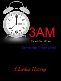 Coming soon. Poetry that will have you reading past 3am and beyond. #Poetry #newbooks #ibooks #books