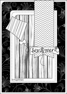 Pagemaps Card Sketch Sept. 2013