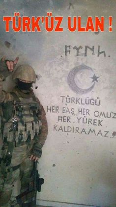 Turkish Military, Warrior Quotes, Dark Fantasy Art, Special Forces, Picture Quotes, Fighter Quotes, Swat