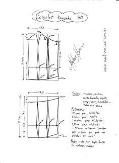 corselet-50.jpg (2550×3507)