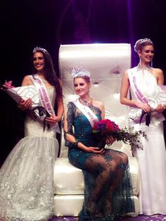 Miss Universe New Zealand 2014 is Rachel Millns - Missosology Miss Universe 2014, Bridesmaid Dresses, Wedding Dresses, Beauty Queens, Pageant, New Zealand, Formal Dresses, Pretty, Inspiration