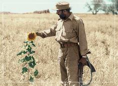 Setareh on Twitter | Islamic posters, Cinematic photography, Shia ...