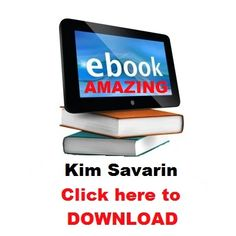 List of Electronic books (eBooks) amazing written in English by @KimSavarin https://play.google.com/store/search?q=kimsavarin&c=books …