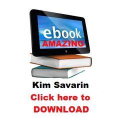 List of Electronic books (eBooks) amazing written in English by @KimSavarin https://play.google.com/store/search?q=kimsavarin&c=books …