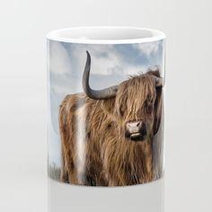 Highlander 2 Mug by Mixed Imagery   Society6