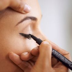 5 of the Best Eyeliners EVER, According to Our Beauty Editor | Brit + Co