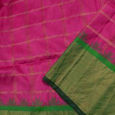 Saris By Venkie Reddy - Buy Online @ Avishya.com